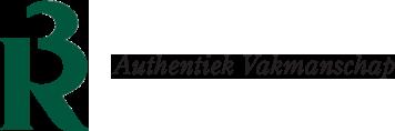 Rdrie B.V. logo